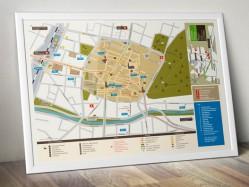 Artikelbild_stadtplan