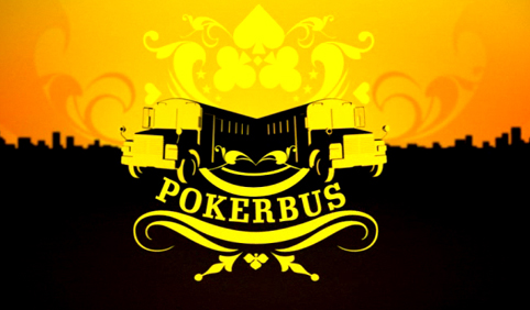 Pokerbus Feedmee Design