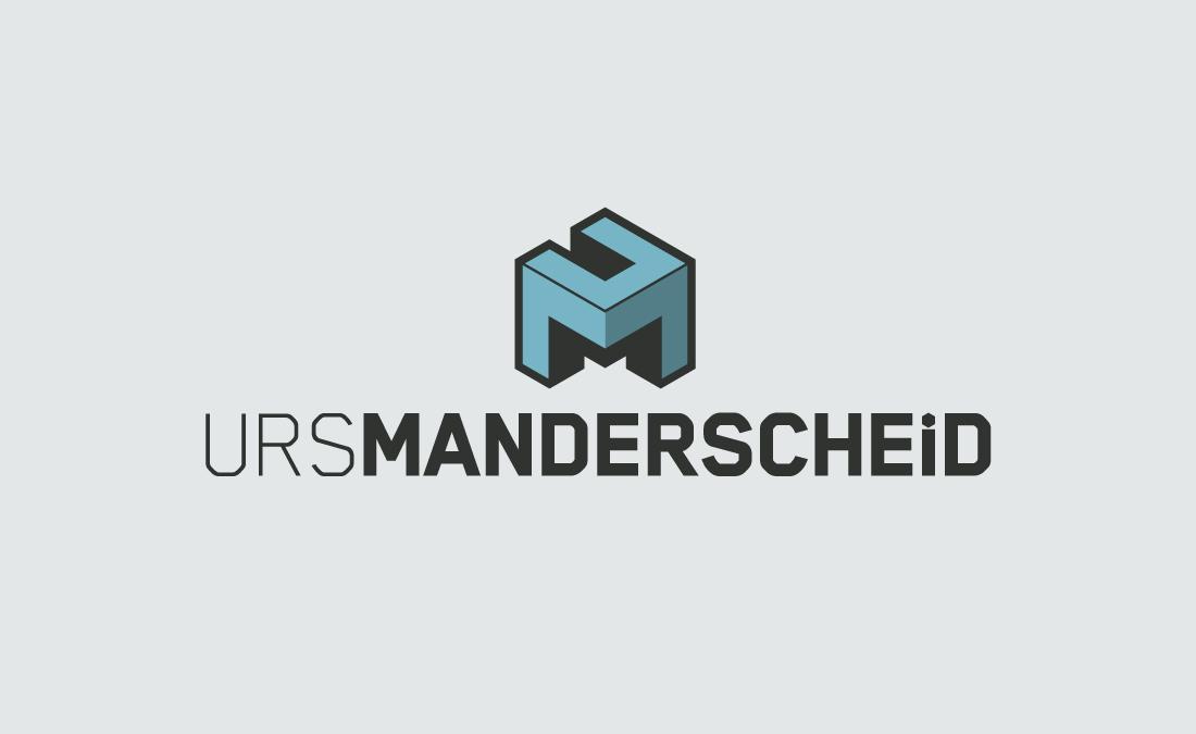 Slideshow_UM_logo