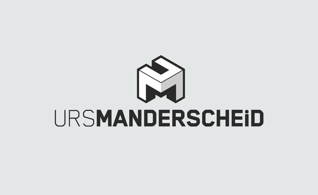 Slideshow_UM_logo_SW