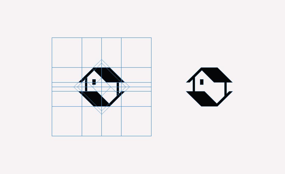 Slideshow_logo_konstruktion