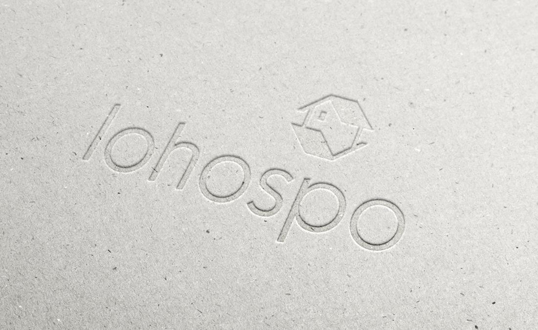 Slideshow_lohospo_logo_mockup
